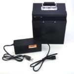 Bateria Litio 72V-30AH_0002_DSC00424