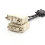Adaptador Convertidor DMS59-DVI_0002_DSC00233