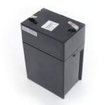 Bateria Panasonic LC-R064R5P_0001_DSC09289