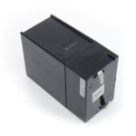 Bateria Panasonic LC-R064R5P_0002_DSC09290