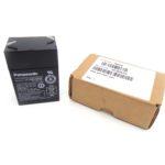 Bateria Paniasonic LC-R064R5P_0001_DSC09869