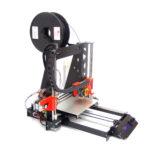 Impresora P3Steel Pro Plus_0000_DSC00115