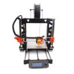 Impresora P3Steel Pro Plus_0001_DSC00127