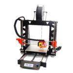 Impresora P3Steel Pro Plus_0002_DSC00109