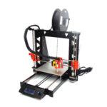 Impresora P3Steel Pro Plus