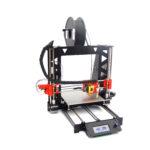 Impresora P3Steel Pro Plus_0004_DSC00111