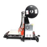 Impresora P3Steel Pro Plus_0005_DSC00116