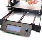 Impresora P3Steel Pro Plus_0006_DSC00129