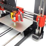 Impresora P3Steel Pro Plus_0007_DSC00128
