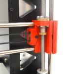 Impresora P3Steel Pro Plus_0008_DSC00124