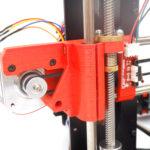 Impresora P3Steel Pro Plus_0009_DSC00121