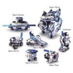 Juguete Educativo Kit Solar 7 En 1 Robotica Espacial_0000_Capa 8