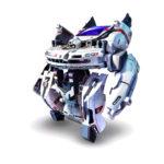 Juguete Educativo Kit Solar 7 En 1 Robotica Espacial_0001_Capa 10