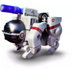 Juguete Educativo Kit Solar 7 En 1 Robotica Espacial_0002_Capa 11