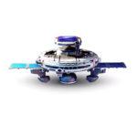 Juguete Educativo Kit Solar 7 En 1 Robotica Espacial_0003_Capa 12