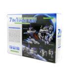 Juguete Educativo Kit Solar 7 En 1 Robotica Espacial_0004_Capa 9