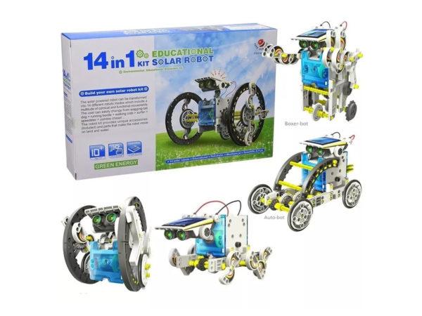 KIT Educativo Robotica Solar 14-1_0000_Capa 8