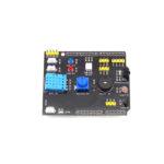 Shield Arduino UNO R3 Sesores B04505_0000_DSC00153