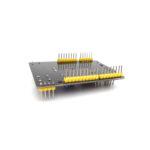 Shield Arduino UNO R3 Sesores B04505_0001_DSC00152