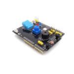 Shield Arduino UNO R3 Sesores B04505_0002_DSC00150