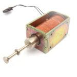 Solenoide actuador lineal HD34-F_0001_DSC00080