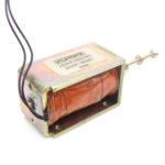 Solenoide actuador lineal HD34-F_0002_DSC00081