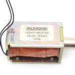 Solenoide actuador lineal HD34-F_0003_DSC00082