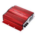 AMplificador MA-200_0001_Capa 55