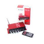 Amplificador Kinter MA-130_0000_DSC00332