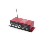 Amplificador Kinter MA-130_0001_DSC00329