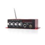 Amplificador Kinter MA-130_0002_DSC00330