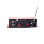 Amplificador Kinter MA-130_0003_DSC00331