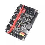 Board Bigtreetech SKR V1.3_0000_Capa 35
