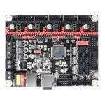 Board Bigtreetech SKR V1.3_0001_Capa 34