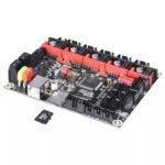 Board Bigtreetech SKR V1.3_0002_Capa 36