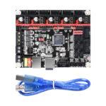 Board Bigtreetech SKR V1.3_0003_Capa 37
