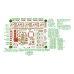 Board Bigtreetech SKR V1.3_0033_Capa 0