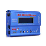 Cargador LiPro iMax B6_0001_Capa 2