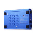 Cargador LiPro iMax B6_0002_Capa 3