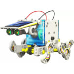Kit Solar 13-1_0002_Capa 54