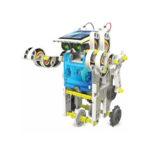 Kit Solar 13-1_0003_Capa 55