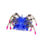 Spider Robot DIY_0000_Capa 56