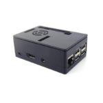 Caja Raspberry PI 3 K10010_0000_DSC00472
