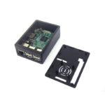 Caja Raspberry PI 3 K10010_0001_DSC00473