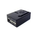 Caja Raspberry PI 3