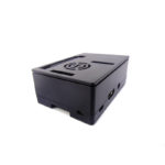 Caja Raspberry PI 3 K10010_0003_DSC00474