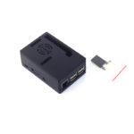 Caja Raspberry PI 3 K10010_0004_DSC00469