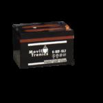 Bateria 12v13.2a