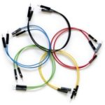 sfe-170mm-mm-premium-jumper-wires_1
