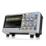 Siglent SDS1202X-E 2